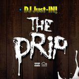 The DRIP vol. 3