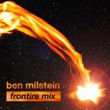 Ben Milstein :: Frontire Mix