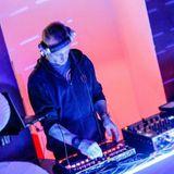 Jeff Freakman @ OLAer Technoschmiede Part 4