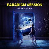 PARADIGM SESSION  - Eyhandra -