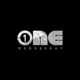 One Wednesdays Promo Mix {{DL LINK IN  DESCRIPTION}}