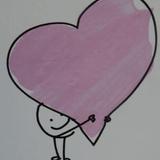 'Big Love' - Derilla
