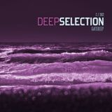 GateKeep - Deep Selection 2/2012