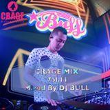 CRAGE MIX Vol.11 MIXED BY DJ BULL