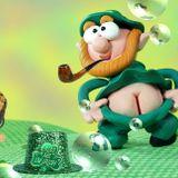 Держим пятницу за задницу №108: День Патрика