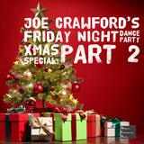 Joe Crawford's Friday Night Dance Party, Christmas Special Part 2