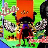 ARRIBA TWERKLAND mixtape