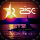 """RiseFM - """"Ha a zene nem elég"""" 3."""