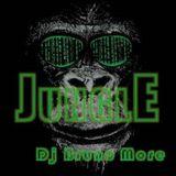 Jungle Set - Dj Bruno More