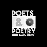 Poets & Poetry Radio Show (8.6.2015) with Guest- Lionheart