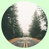 Neag Mihai - Warmup mix 25.01.2016