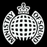 Ministry of Sound _ The Resident Sessions Vol. 1 _ Mixed by Dale Castell
