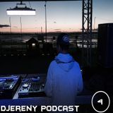 DJERENY PODCAST EP.4