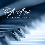 """JazzaNova & JazzAmor - Café Del Mar Inspiración"""" - collection by TFfromB 344"""