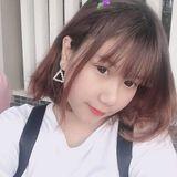 [VietMix 2019] [Full Vocal Nữ] - Có Tất Cả Nhưng Thiếu Anh [Hương LY] & Sóng Gió - Deezay Nam Trần