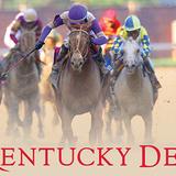 Cking Radio- Kentucky derby 2015