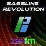 Bassline Revolution #22 16.05.13
