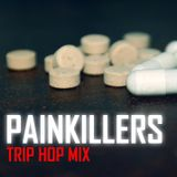 Painkillers (trip hop music)