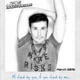 Joe Gauthreaux's Mixdown :: March 2015 :: MAN IN THE MIRROR