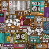 Ytopia-05.05.2k11