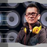 Live mixtape @ woosa Part 3 Dance Pop, House, Electro
