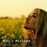 May's Mixtape *2014