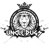 Uncle Dugs Das Kapital South Africa Jungle / DnB Classics Promo Mix..