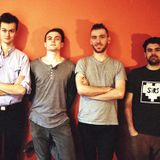 Debaser :: Interview with Ought