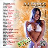 Dj Cruss - Straight Depo$it (Dancehall Mixx)