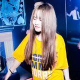 NONSTOP 2019 - Cỏ Mỹ Giấu Kỹ Để Bê - DJ Long Nhật - Nhạc Sàn Bê SML 2019