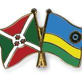 BURUNDI&RWANDA MIX #2