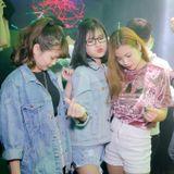 Việt Mix - Xin Đừng Lặng Im ...♪♪♪ - Hoàng Long Mix