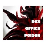 Box Office Poison - 'Feathers' mix