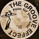 The Groove Effect Fiveth Course: Special Classic Anthems Edition
