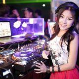 Nonstop Việt Remix - Tâm Sự Cùng Người Lạ