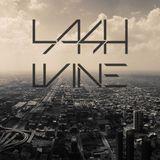 ►EXCLUSIVE EPISODE◄ Lash Wine - ♫ Electro-House Mix ♫ Mixcloud special