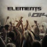 Elements #014