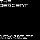 The Descent: May 18th, 2014