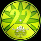 22 YEARS AGO(Original Mix) - BLACKY THE JUNKIE - 2012