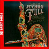 (142) Jethro Tull - 10 Greatest Songs (2009)