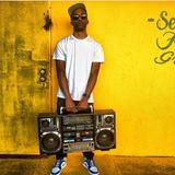 Funk & Rock & Soul Mix