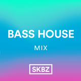 SKBZ House Mix