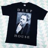 Deep House Mix Winter 2013