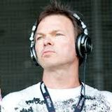 Pete Tong - All Gone Pete Tong - 31-Mar-2018