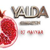 Yalda 2015 - DEMO (DJ Mahyar #69)