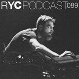 RYC Podcast 089   Zadig