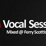 Random Vocal Session 001 Mixed @ Ferry Scottish Viking