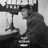 Discussion avec Tom Yeti - MAN AW17 - 21 Janvier 2017