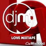 Love 2016 Mixtape 1.0