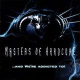 Masters of Hardcore  aTribute 2014 (part 4 the Final) 200 + bpm